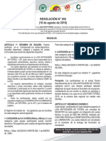 Formulario Inscripcion Liga Pony Futbol
