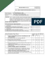 15SE205J-Syllabus.pdf