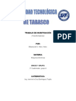 tranformadoresinv-091117003537-phpapp01