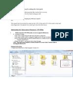manual for unbrick the cw5354u, cw5356u and cw5358u.doc