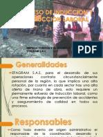 INDUCCION CAMPO.pptx