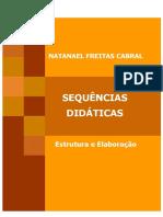 sequencias_didaticas.pdf