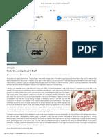 Media Censorship_ Good or Bad_ _ Target GD_PI.pdf