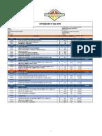 cotiz n 222-2019 Modificación Ingreso ADA PLAYA -  ACTUALIZADO.pdf