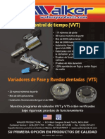 VVT_VTS Application Guide (Spanish) WF27-136B-1