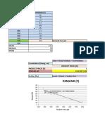5 - Statistical Functions_V1