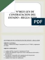 DIAPOSITIVA DE ADMINISTRACION LEY.pptx