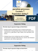 Lecture 7_separator Sizing1