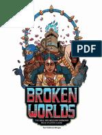 Broken Worlds.pdf