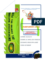 monooo pdf.docx