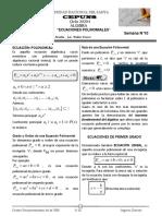 2020-10-ecuaciones.pdf