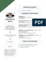 Currículo Warley.pdf