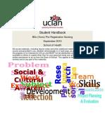 sh_bsc_hons_pre_registration_nursing.pdf