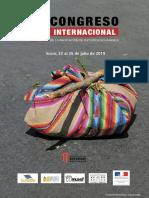 Programa digital del X Congreso Internacional AEB (2019.06.10).pdf