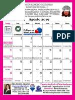 MISAL AGOSTO 2019 CICLO C ESPAÑOL.pdf