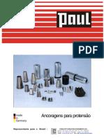 PAUL - Catalogo Ancoragens (Reduzido)