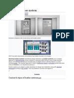 Electrical busbar system.docx