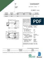 233ET-F.PDF