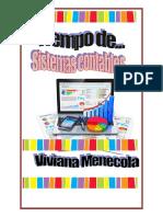 Revista Viviana Menecola