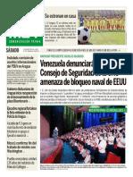 Sabado 03-08-2019