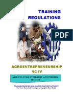 TR AGROENTREPRENEURSHIP NC IV.pdf