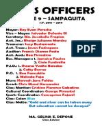 CLASS OFFICERS Grade 9 Sampaguita 2018.docx