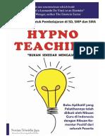 Ebook Hypnoteaching _ Novian TJ.pdf