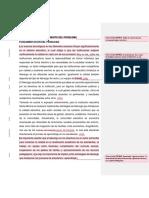 02 Plantemiento Del Problema (Enviado 18.07.2018) (2)
