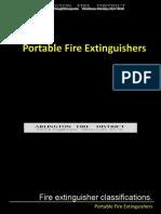 Portablefireextinguishers 150923174523 Lva1 App6892