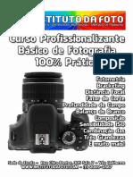 263099537-Livro-Didatico-Curso-Profissionalizante-Basico (1).pdf