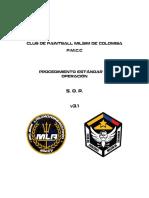 003 - PMCC SOP v3_1_pdf-1-2-2