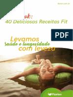 1554324968ebook_receitas.pdf