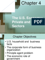 CH 4 Pub and Pvt Sector With Data (1)