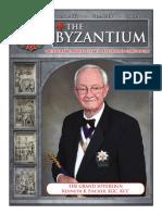 ByzantiumOct2018.pdf