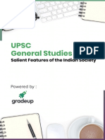 UPSC GS Notes Watermark.pdf 98