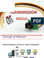 Transmission devices and media.ppsx