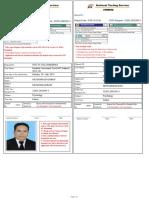 DepositSlip-NTS-19-5126-2844208464892