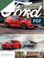 Audi Q2 Manual ingles pdf   Automatic Transmission