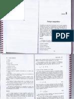 117286169-Campo-Magnetico-Guia-de-Estudio-Cantu-Problemas-Resueltos-Electricidad-y-Magnetismo.pdf