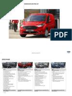 PL-New_Transit_Connect.pdf
