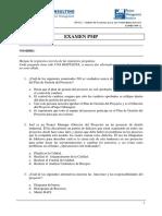 ExamenPMP_v1