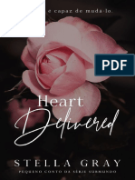 Submundo - Livro 5.6 - Heart Delivered - Stella Gray.pdf