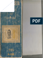 Catalogo Filatelico - Celta 1979 10ª Edicion