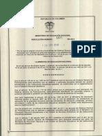 Articles-340774 Archivo PDF Resolucion 5875