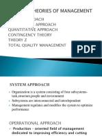 Moderntheoriesofmanagement 150401115545 Conversion Gate01 (1)(1)