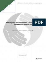 Estabilidade_ armazenamento_e_embalagem_de_preparacoes_magistrais.pdf