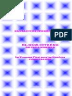 DIOS INTERNO Definitivo.docx