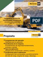 curso-tecnicas-operacion-excavadoras-hidraulicas-rendimientos-caterpillar.pdf