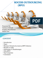 BPO (BUSINESS PROCESS OUTSOURCING) - Copy.pptx