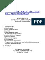 rancangan_aktalisasi.docx